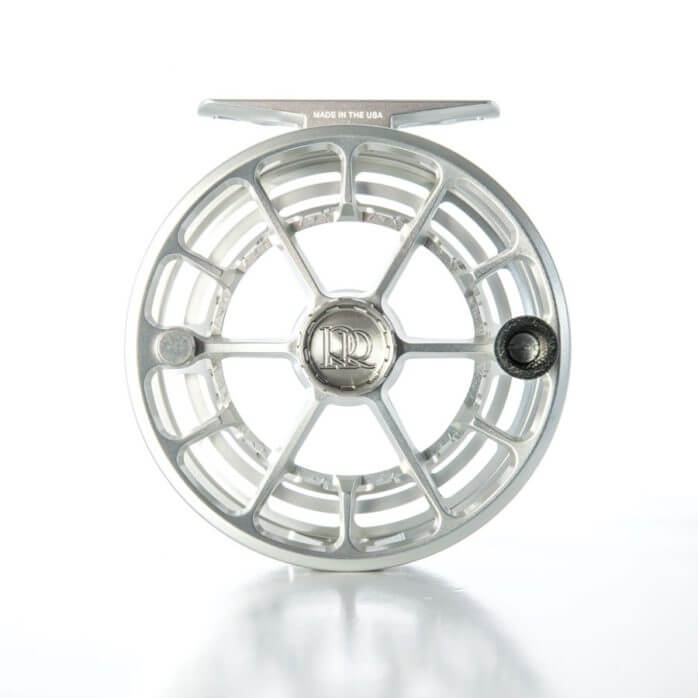 Evolution R Salt Fly Reel 7|8
