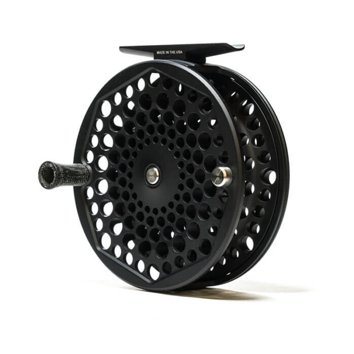 Ross Reels Gunnison Fly Reel 7|8